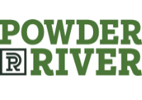 Powder River Livestock Handling Equipment